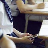 中学生でも出会い系など使えるサイトはありませんか。