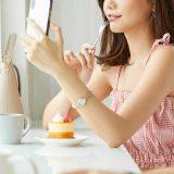 無料の出会い系サイトやマッチングアプリでかわいい子と出会える?